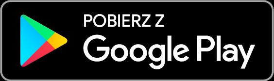 google-play-badge-dark