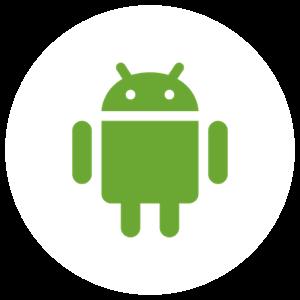 dart flutter aplikacje mobilne ios android